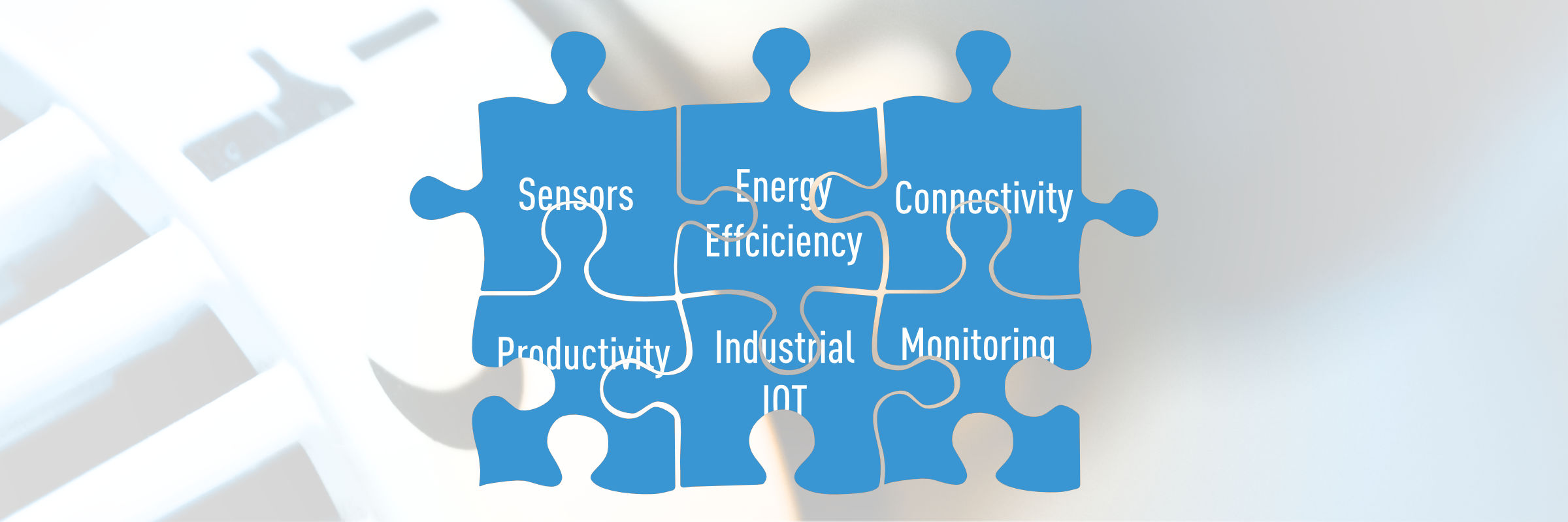 techsource_IoT_energypuzzle
