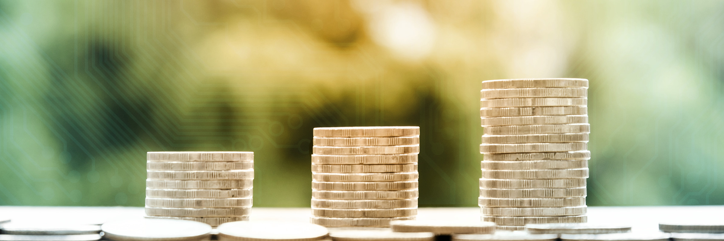 techsource_IoT_wealth